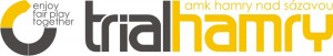 logo_Hamry