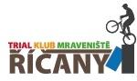 logo_Mraveniste