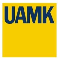 logo_UAMK