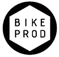 logo_bikeprod