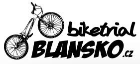 logo_blansko