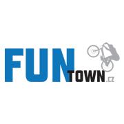 logo_funtown
