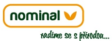 logo_nominal