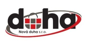 logo_NovaDuha